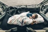 Monatsaktion Juni: Kinder Zusatzbett