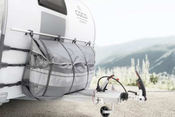COCO Bug-Gepäcktasche