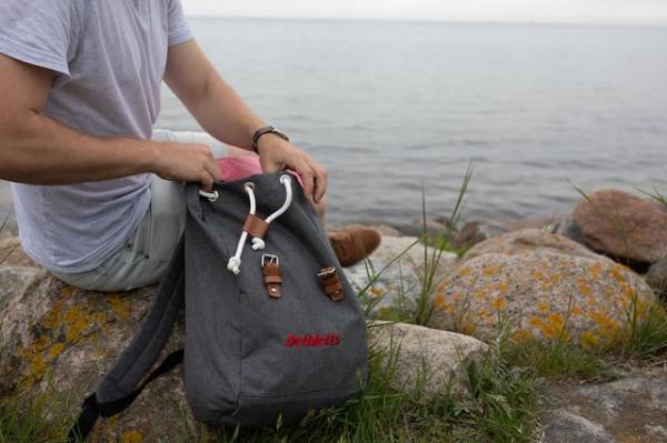 Monatsaktion Juli: Allgäu-Rucksack