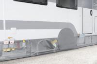 COCO Aufbewahrungstaschen für Wagenschürze