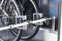 Erweiterungsset / Bike Carrier